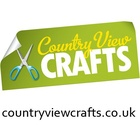 Country View Crafts - Online - Bedfordshire