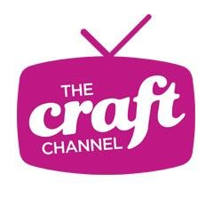 The Craft Channel - TV and Online - London