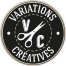 Variations Creatives - France