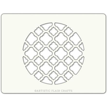 Elegant Lattice Round