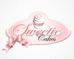 Sweetie Cakes - Brick and Mortar - London