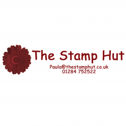 The Stamp Hut - Suffolk