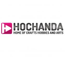 Hochanda - TV and Online - UK