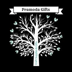 Pramoda Gifts - Long Sutton, Lincolnshire