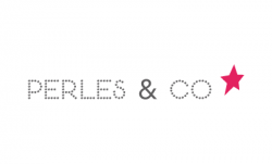 Perles & Co - France
