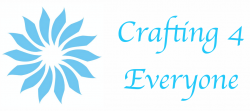 Crafting 4 Everyone - USA -  Brick and Mortar store - Texas